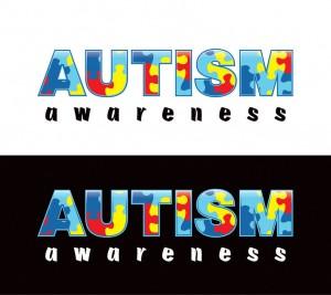 ASD Awareness