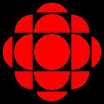 500px-cbc_logo_1992-present_drsazini