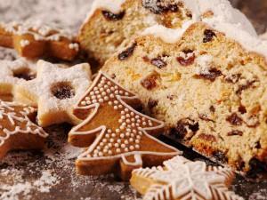 christmas-baking2