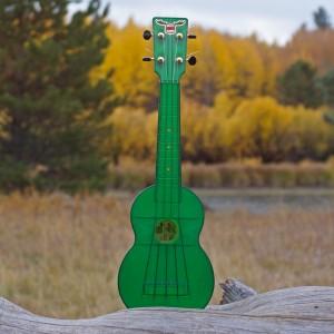 green-soprano-gold-log-4_2048x